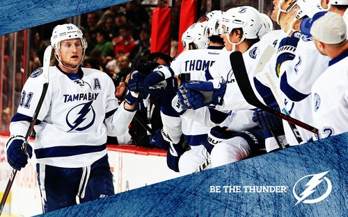 Steven Stamkos Wallpaper - tampa-bay-lightning Wallpaper