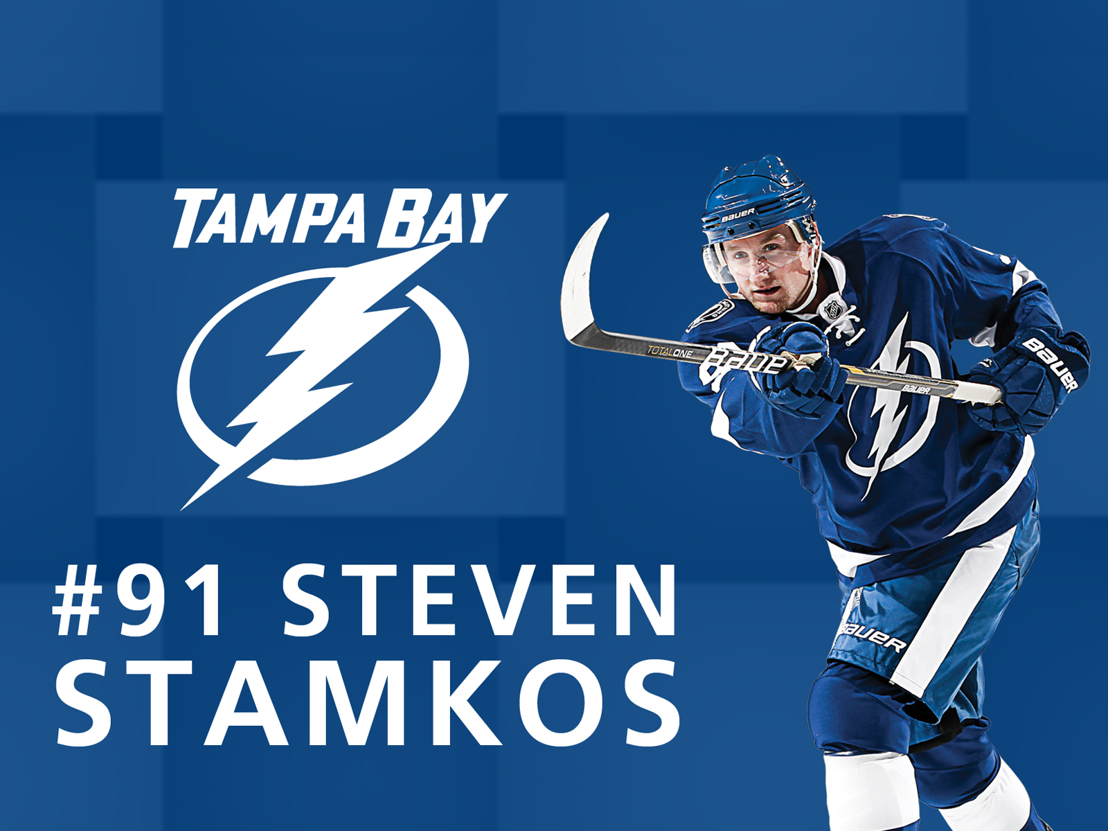 Tampa Bay Lightning Images Steven Stamkos Wallpaper HD And Background Photos