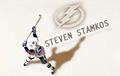Steven Stamkos Wallpaper