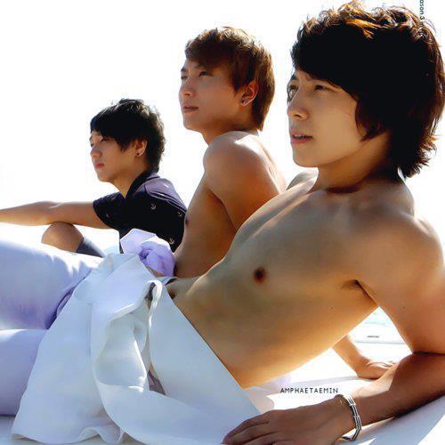 Super Junior :3