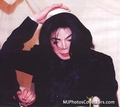 Suuuuuuuuuuuuuper *cute* - michael-jackson photo