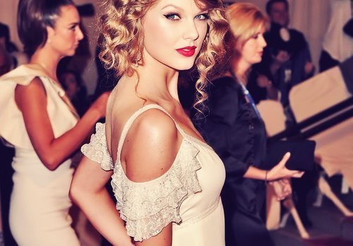 Taylor Swift wallpaper possibly containing attractiveness and a portrait titled T.S.