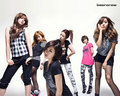 T-ara! - t-ara-tiara wallpaper