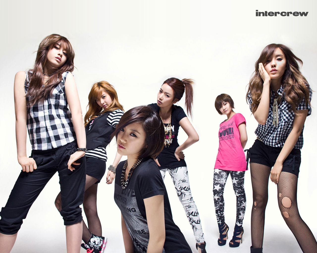 T ara - T ara wallpaper hd ...