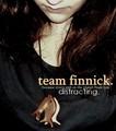 TEAM FINNICK! <3