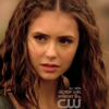 TVD girls ♥  - girls-of-the-vampire-diaries Icon