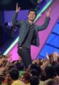 Taylor at KCA 2012 - twilight-series photo
