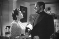 The Ghost and Mrs. Muir - classic-movies photo