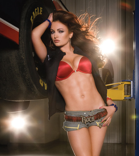 The Greatest Diva Gallery Ever