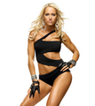 The Greatest Diva Gallery Ever - michelle-mccool photo