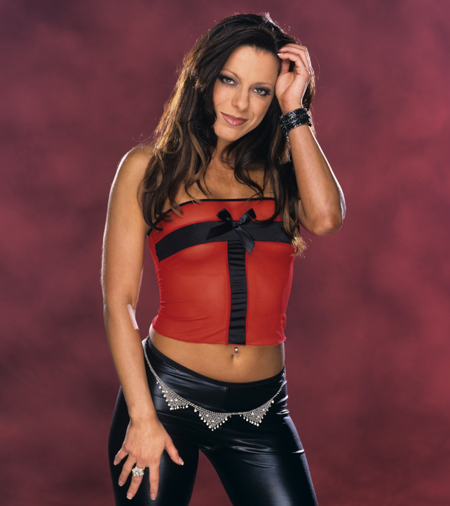 WWE Divas The Greatest Diva Gallery Ever