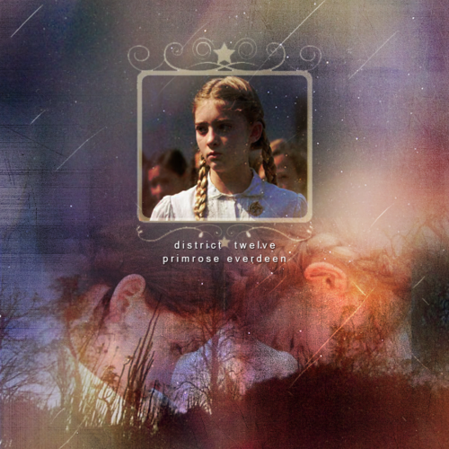 The Hunger Games wallpaper titled The Hunger Games <3