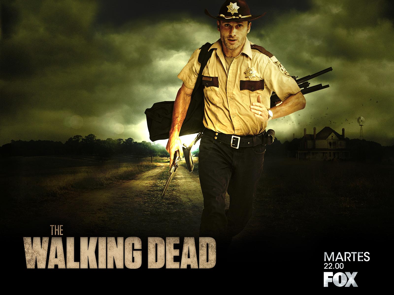 The-Walking-Dead-the-walking-dead-30371924-1600-1200.jpg