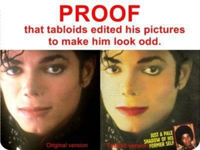This is just unbelievable! WHY TABLOIDS WHY???