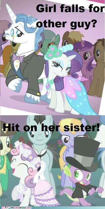 Tips for Bronies everwhere