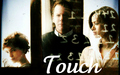 touch-tv-series - Touch wallpaper