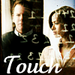 Touch - touch-tv-series icon