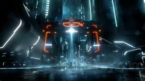 Tron Stuff - tron-rpg-grid-games Photo
