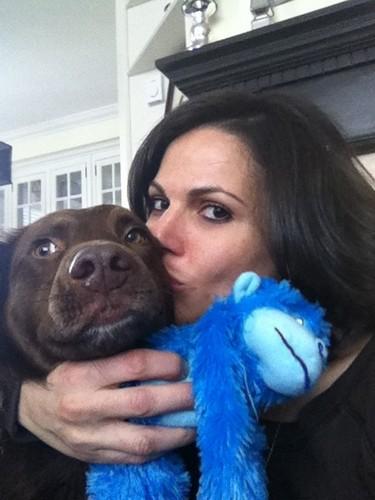 Lana & Lola