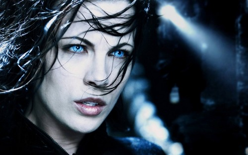Vampires images Underworld Selena HD wallpaper and background photos