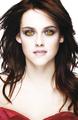 Vampire Bella Swan Cullen