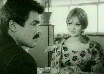 türkan şoray images Vesikalı Yarim (1968) wallpaper and background photos