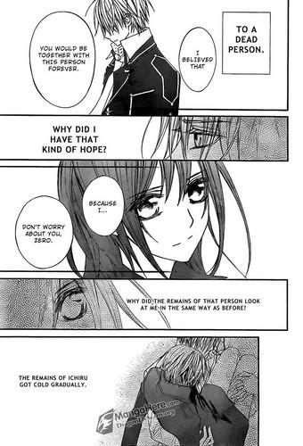 Vk chap 81 page 3