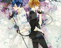 Vocaloid Mania - vocaloid-boys photo