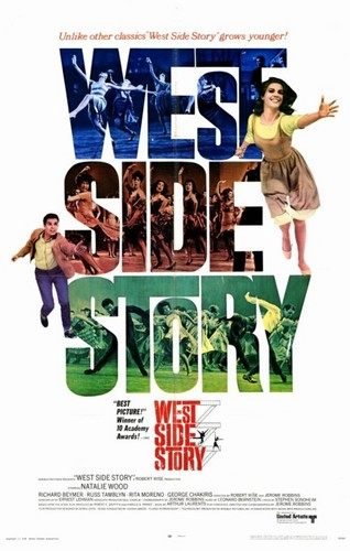 WSS poster