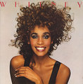 Whitney° ♥ - 80s-music photo
