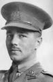 Wilfred Edward Salter Owen MC (18 March 1893 – 4 November 1918)