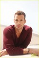 William Levy Covers 'Para Todos' April 2012 - william-levy photo