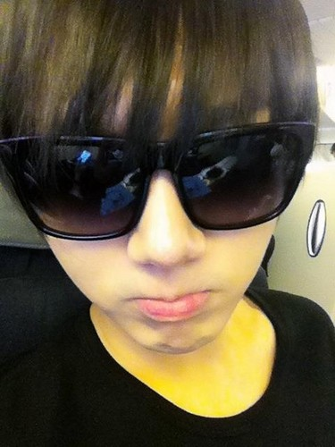 Yesung <3 <3