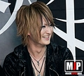 Yo - yo-matenrou-opera photo