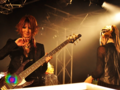 Yo & Sono - yo-matenrou-opera photo