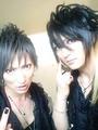 Yo & Sono