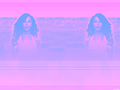 aaliyah - Queen Aaliyah wallpaper