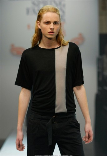 andrej pejic Hintergrund with a jersey titled andrej pejic