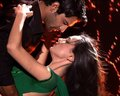 arshi dance - arshi-arnav-and-khushi photo