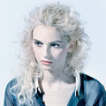 beautiful boy - andrej-pejic photo