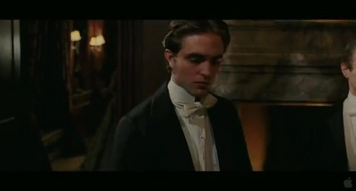 bel ami images - robert-pattinson 