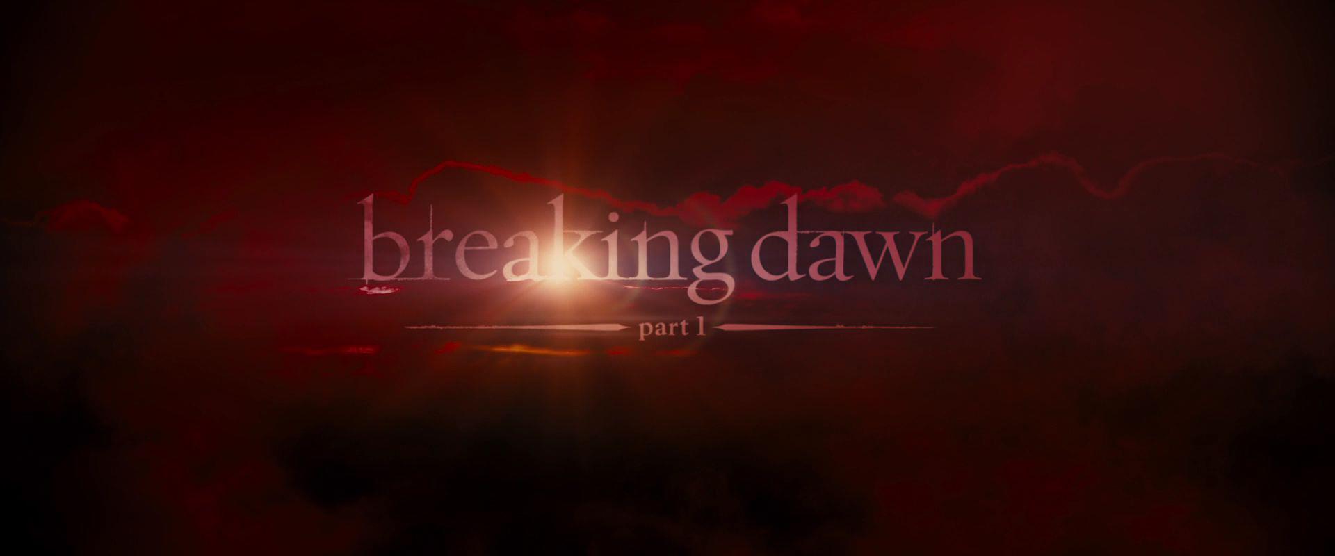 twilight saga midnight sun pdf free download