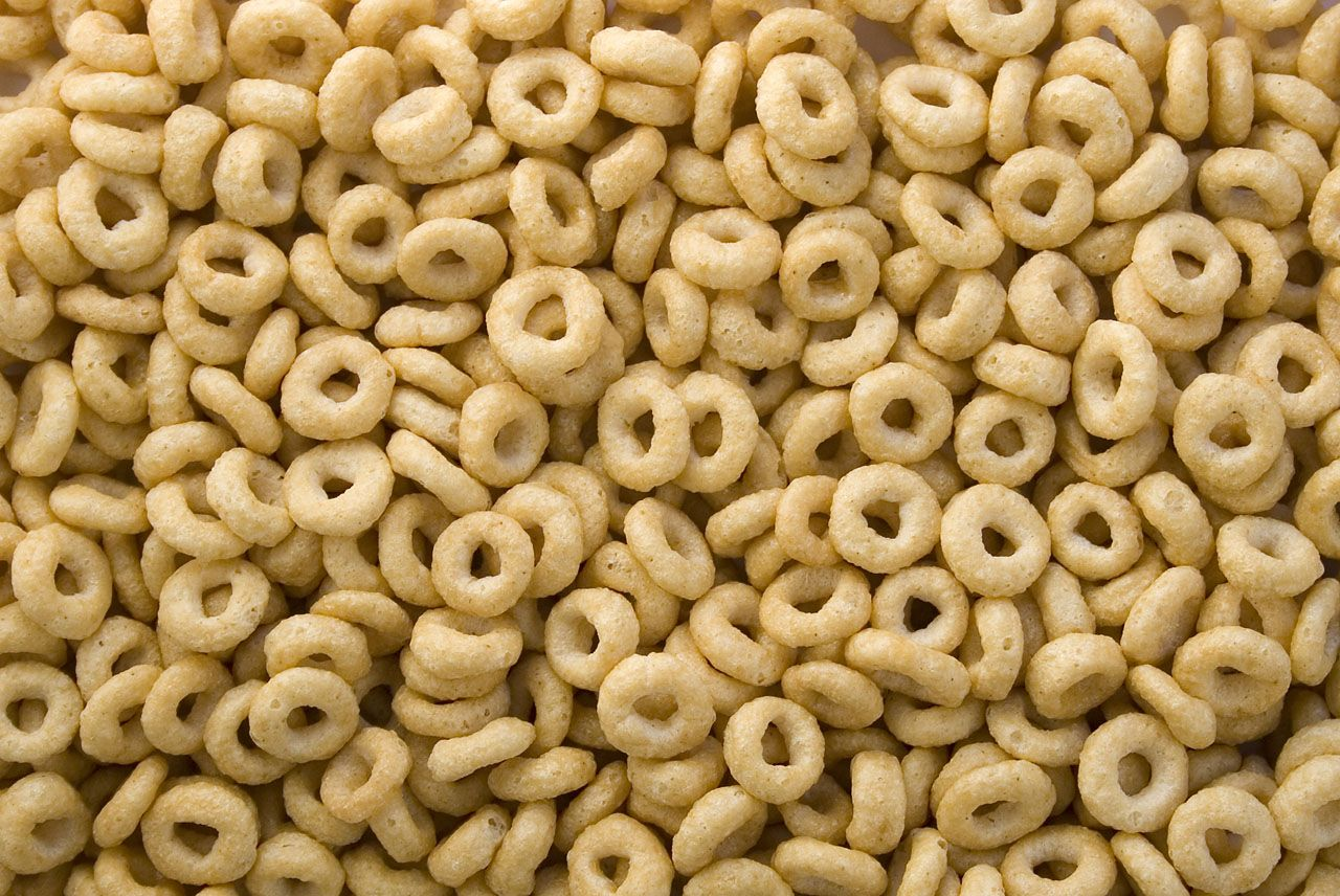 cereal-cereal-lovers-3...