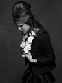 chanel-charlotte - princess-charlotte-casiraghi photo