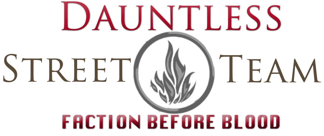 Dauntless Divergent http://www.fanpop.com/clubs/divergent/images/30387044/title/choose-dauntless-photo