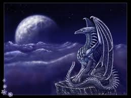 ड्रॅगन्स