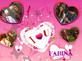 fabina - the-house-of-anubis wallpaper