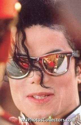8601151e395ae APPLEHEAD MJ images i love history wallpaper and background photos ...