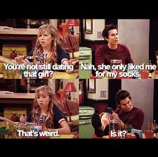iCarly Tumblr - icarly Photo