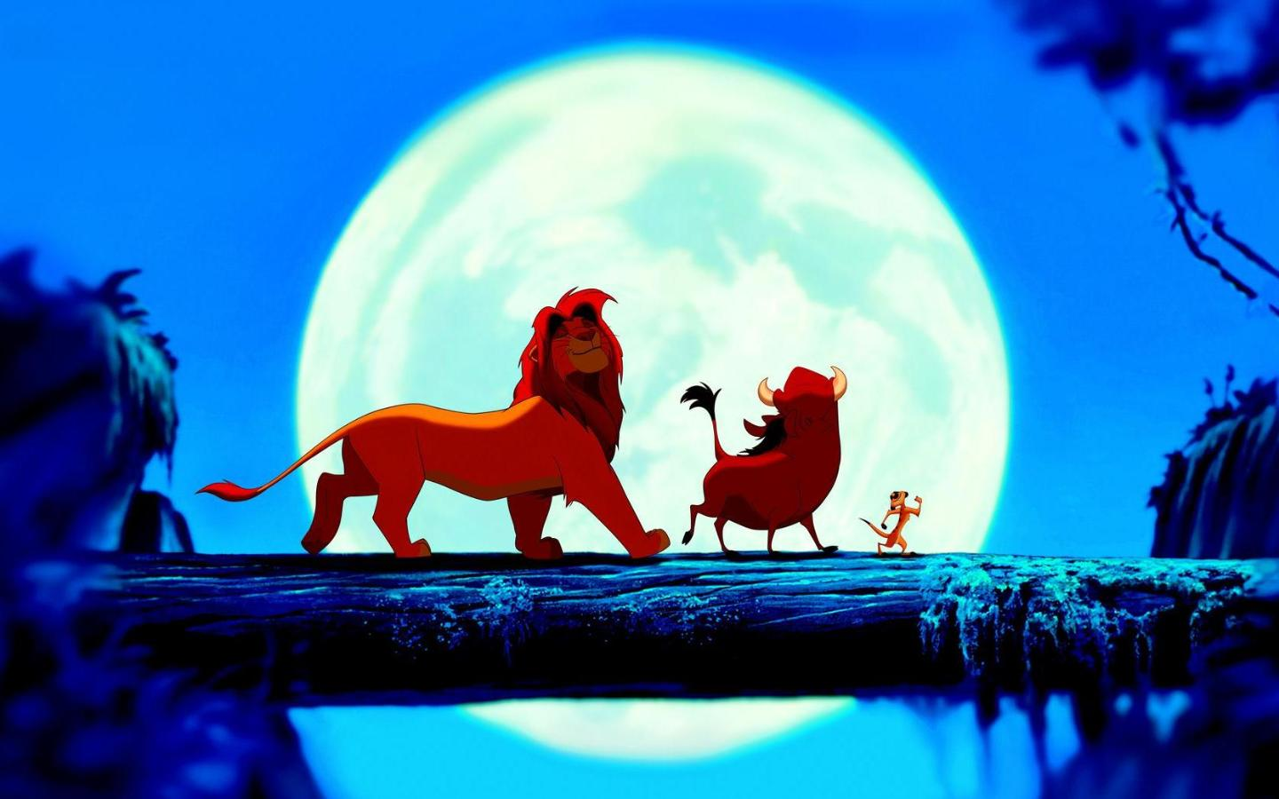 hakuna matata images lion king hd wallpaper and background photos